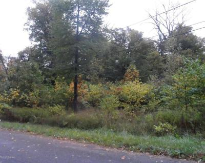 Residential Lots & Land For Sale: River Shore Lane