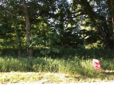 Kalamazoo County Residential Lots & Land For Sale: 9300 W F Avenue W