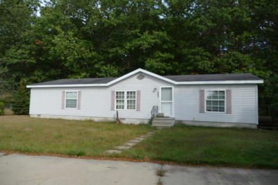 Newaygo County Single Family Home For Sale: 6198 Lakeshore Drive