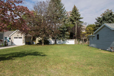Residential Lots & Land For Sale: 215 Superior Street