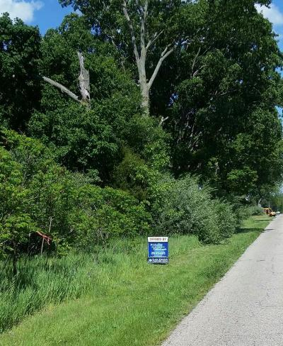 Van Buren County Residential Lots & Land For Sale: 52nd Avenue
