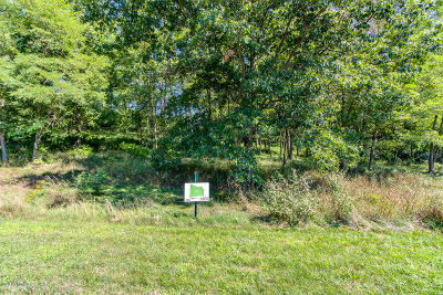 Kent County Residential Lots & Land For Sale: 6240 Gaelic Court NE #20