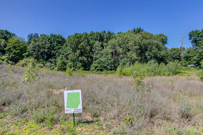 Kent County Residential Lots & Land For Sale