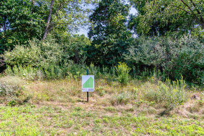 Kent County Residential Lots & Land For Sale: 6720 Knockadoon Drive NE #23