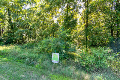 Kent County Residential Lots & Land For Sale: 6680 Knockadoon Drive NE #21