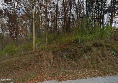 Niles Residential Lots & Land For Sale: S 15th St