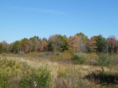 Muskegon Residential Lots & Land For Sale: 270 W Riley Thompson