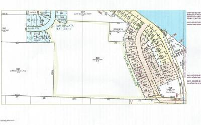 Residential Lots & Land For Sale: 4831 Torsten Drive