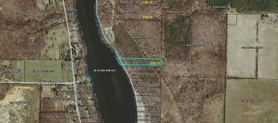 Buchanan Residential Lots & Land For Sale: 0-Lot 13 S Lake Chapin Road