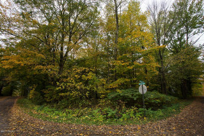 Coloma, Watervliet Residential Lots & Land For Sale: 7888 Pear