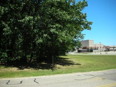 Van Buren County Residential Lots & Land For Sale: Western Street