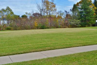 St. Joseph Residential Lots & Land For Sale: 4345 Plum Creek Lane