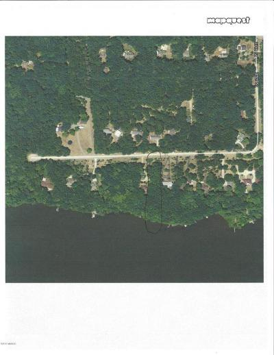 Residential Lots & Land For Sale: 3682 118th Avenue