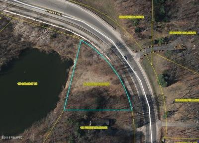 Residential Lots & Land For Sale: 81 Forest Hill Avenue SE