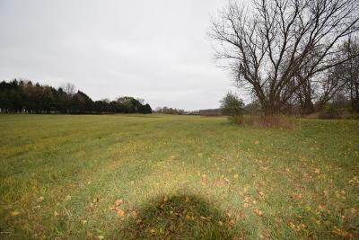 Van Buren County Residential Lots & Land For Sale: 00000 Cr 673