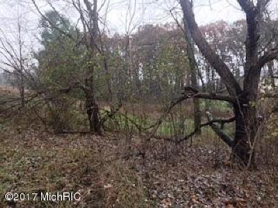 Hillsdale County Residential Lots & Land For Sale: 14551 Crestridge Drive