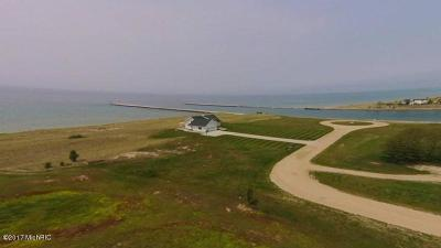 Residential Lots & Land For Sale: Edgewater