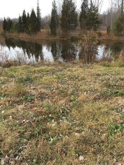 Spring Lake Residential Lots & Land For Sale: 170th Avenue