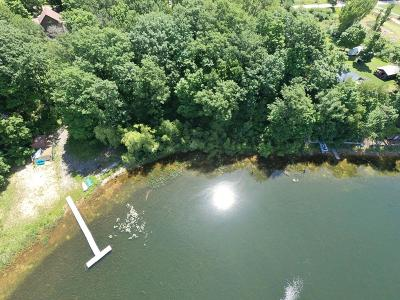 Residential Lots & Land For Sale: Hopkins Lake Drive