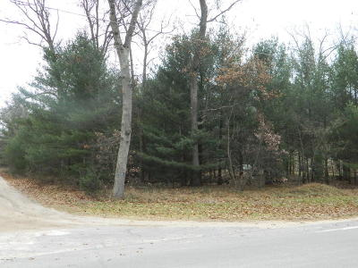 Residential Lots & Land For Sale: Automobile