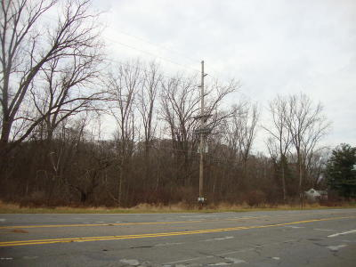 Berrien County Residential Lots & Land For Sale