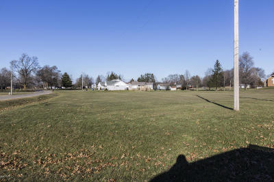 Residential Lots & Land For Sale: Progress Drive