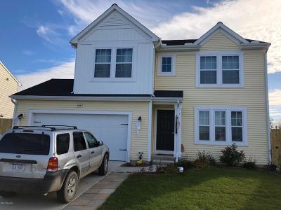 Alto MI Single Family Home For Sale: $179,900