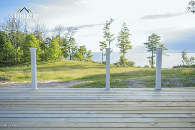 Residential Lots & Land For Sale: Lot 2 W Summit Retreat Drive