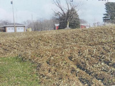 St. Joseph Residential Lots & Land For Sale: 5790 S Scottdale Road