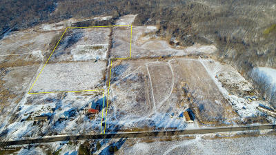 Olivet MI Residential Lots & Land For Sale: $55,000