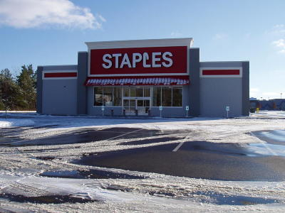 Ludington Commercial Lease For Lease: 3795 Us-10