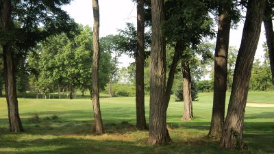 Berrien County Residential Lots & Land For Sale: 1785 Signal Point Drive