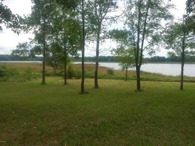 Coldwater MI Residential Lots & Land For Sale: $59,900