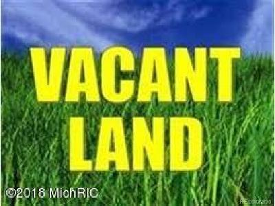 Residential Lots & Land For Sale: 28480 Hackman Road