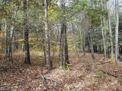 Oceana County Residential Lots & Land For Sale: N Ruth Drive