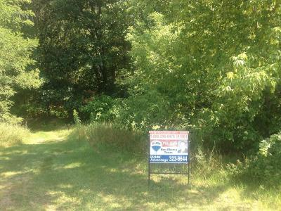 Paw Paw Residential Lots & Land For Sale: 58787 E Kristina Circle