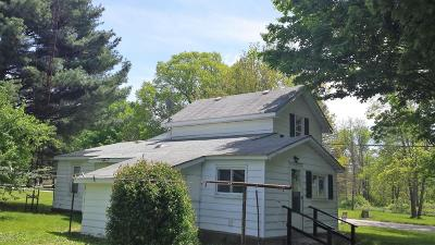 Litchfield Single Family Home For Sale: 368 W St Joe Street