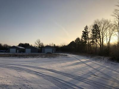 Residential Lots & Land For Sale: 19 Muddy Cove Lane