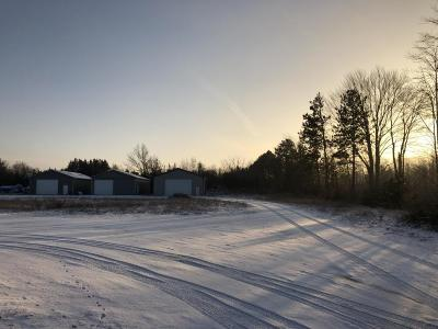 Residential Lots & Land For Sale: 20 Muddy Cove Lane