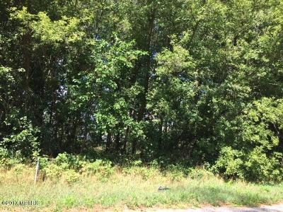 Cass County Residential Lots & Land For Sale: Lot 6 Fieldview Drive