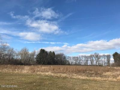 Jackson County Residential Lots & Land For Sale: Hutchins Road
