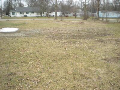 Van Buren County Residential Lots & Land For Sale: 261 Heywood