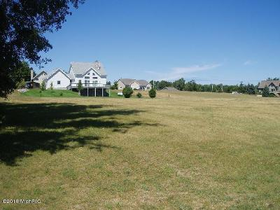 Manistee County Residential Lots & Land For Sale: Third Street
