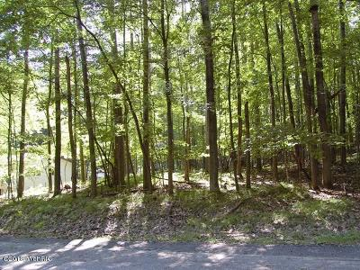 Residential Lots & Land For Sale: 11961 Trail Creek Drive
