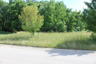 St. Joseph Residential Lots & Land For Sale: Derry Drive