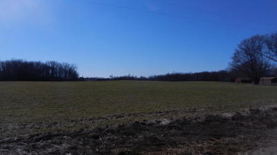 Berrien County Residential Lots & Land For Sale: 7196 B Naomi Road
