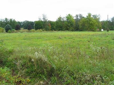 Allegan County Residential Lots & Land For Sale: 66 10th Street