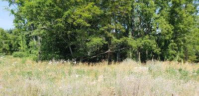 Grandville Residential Lots & Land For Sale: 6139 Kuiper Drive #Lot 24