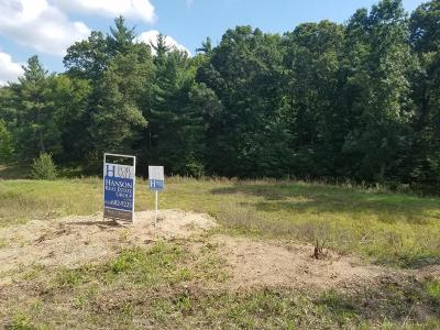 Residential Lots & Land For Sale: 5493 Rose Ridge Court NE #79