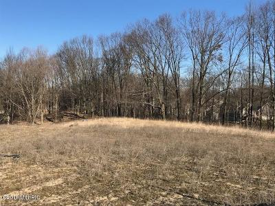 Grandville Residential Lots & Land For Sale: 679 Stonebridge Court